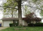 Bank Foreclosure for sale in Summerfield 62289 W PEEPLES ST - Property ID: 4142867137