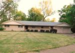 Bank Foreclosure for sale in Carbondale 62901 W FREEMAN ST - Property ID: 4142878984