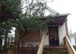 Bank Foreclosure for sale in Chicago 60628 S LAFAYETTE AVE - Property ID: 4142889933