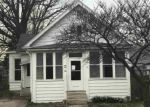 Bank Foreclosure for sale in Bloomington 61701 S ALLIN ST - Property ID: 4142893421