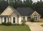 Bank Foreclosure for sale in Luthersville 30251 HUNTER WELCH PKWY - Property ID: 4142906117