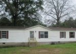 Bank Foreclosure for sale in Summerville 30747 HARRISBURG RD - Property ID: 4142918832