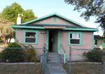 Bank Foreclosure for sale in Lakeland 33805 KETTLES AVE - Property ID: 4142938538