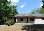 Bank Foreclosure for sale in Auburndale 33823 DUNCAN CIR W - Property ID: 4142947290
