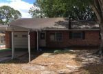 Bank Foreclosure for sale in Winter Haven 33880 GLAD RD - Property ID: 4142955618