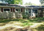 Bank Foreclosure for sale in Monticello 71655 N MAIN ST - Property ID: 4143146125