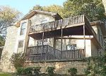 Bank Foreclosure for sale in Watertown 37184 HEARN HILL RD - Property ID: 4143416360