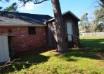 Bank Foreclosure for sale in Teague 75860 N 7TH AVE - Property ID: 4143421625