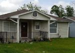 Bank Foreclosure for sale in South Houston 77587 AVENUE J - Property ID: 4143682660