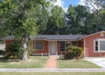 Bank Foreclosure for sale in Jacksonville 32210 CENTAURI RD - Property ID: 4143860923