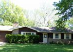 Bank Foreclosure for sale in Clarinda 51632 N 15TH ST - Property ID: 4143941944