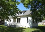 Bank Foreclosure for sale in Minier 61759 N MAIN AVE - Property ID: 4143952898