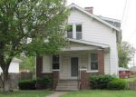 Bank Foreclosure for sale in Alton 62002 W ELM ST - Property ID: 4143956385