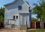 Bank Foreclosure for sale in Rockford 61104 17TH AVE - Property ID: 4143963389