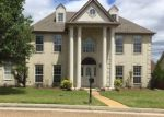 Bank Foreclosure for sale in Memphis 38125 RIGGORY CV - Property ID: 4144308523