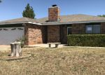 Bank Foreclosure for sale in Snyder 79549 36TH ST - Property ID: 4144345305