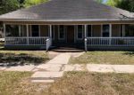 Bank Foreclosure for sale in Alice 78332 E 4TH ST - Property ID: 4144348825