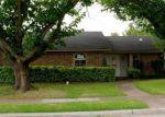 Casa en Remate en Garland 75040 GLENCREST LN - Identificador: 4144361964
