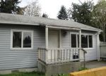 Bank Foreclosure for sale in Seattle 98148 S 159TH ST - Property ID: 4144414511