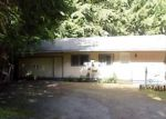 Bank Foreclosure for sale in Camano Island 98282 N SUNRISE BLVD - Property ID: 4144424581