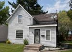 Bank Foreclosure for sale in Boscobel 53805 LABELLE ST - Property ID: 4144530120