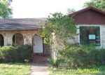 Bank Foreclosure for sale in Alice 78332 TITO ST - Property ID: 4144575237