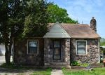 Bank Foreclosure for sale in Paris 38242 N LAKE ST - Property ID: 4144599779