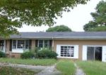 Bank Foreclosure for sale in Bennettsville 29512 HIGHWAY 385 - Property ID: 4144603270