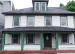 Bank Foreclosure for sale in Bellefonte 16823 E HIGH ST - Property ID: 4144627816