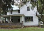 Bank Foreclosure for sale in Dushore 18614 S GERMAN ST - Property ID: 4144636112