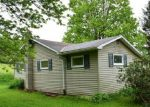 Bank Foreclosure for sale in Titusville 16354 NEWTON TOWN RD - Property ID: 4144642696