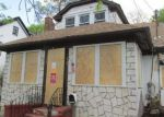 Bank Foreclosure for sale in Hempstead 11550 HUDSON PL - Property ID: 4144741230