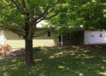 Bank Foreclosure for sale in Ozark 65721 E MCCRACKEN RD - Property ID: 4144783280