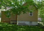 Bank Foreclosure for sale in Richmond 64085 BENTON ST - Property ID: 4144788986