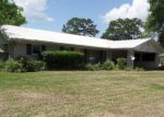 Bank Foreclosure for sale in Rayne 70578 N CHEVIS ST - Property ID: 4144854675