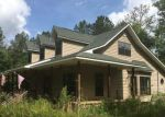 Bank Foreclosure for sale in Brantley 36009 CAMERON CHAPEL RD - Property ID: 4144882704