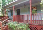 Bank Foreclosure for sale in White 30184 CASSVILLE PINE LOG RD NE - Property ID: 4144947522