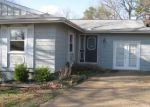 Bank Foreclosure for sale in Cherokee Village 72529 E WAKETA DR - Property ID: 4145145936