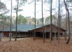 Bank Foreclosure for sale in Equality 36026 WEBB RD - Property ID: 4145163442