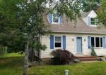 Bank Foreclosure for sale in Somerset 08873 CORTELYOU LN - Property ID: 4145334249
