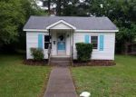 Bank Foreclosure for sale in Chase City 23924 PETTUS ST - Property ID: 4145546228