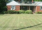 Bank Foreclosure for sale in Williston 29853 CHURCH ST - Property ID: 4145729753