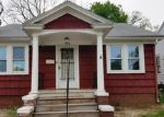 Bank Foreclosure for sale in Galesburg 61401 N PEARL ST - Property ID: 4145755136
