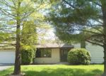 Bank Foreclosure for sale in Stillman Valley 61084 SPLENDOR CT - Property ID: 4145771344