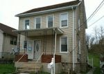 Bank Foreclosure for sale in Lebanon 17046 MECHANIC ST - Property ID: 4145777484