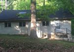 Bank Foreclosure for sale in Manassas 20112 MCGRATH RD - Property ID: 4145895294