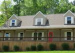 Bank Foreclosure for sale in Norton 24273 MOUNTAIN LAUREL RD - Property ID: 4145999534