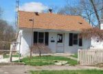 Bank Foreclosure for sale in New Paris 45347 HIGH ST - Property ID: 4146046841