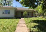 Bank Foreclosure for sale in Atchison 66002 PARALLEL ST - Property ID: 4146147123