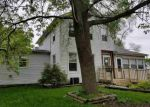 Bank Foreclosure for sale in Fond Du Lac 54935 W MCWILLIAMS ST - Property ID: 4146179546